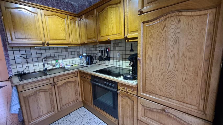 Maison - Gemmenich - #4222899-6