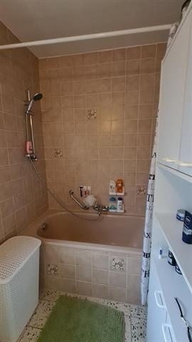 Maison - Gemmenich - #4222899-7