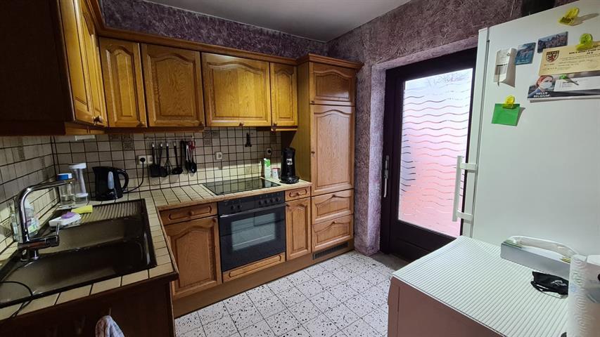 Maison - Gemmenich - #4222899-5