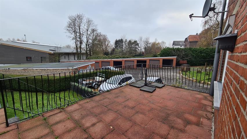 Maison - Gemmenich - #4222899-18