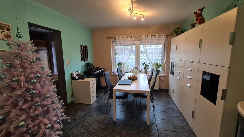 Maison - Gemmenich - #4222899-3
