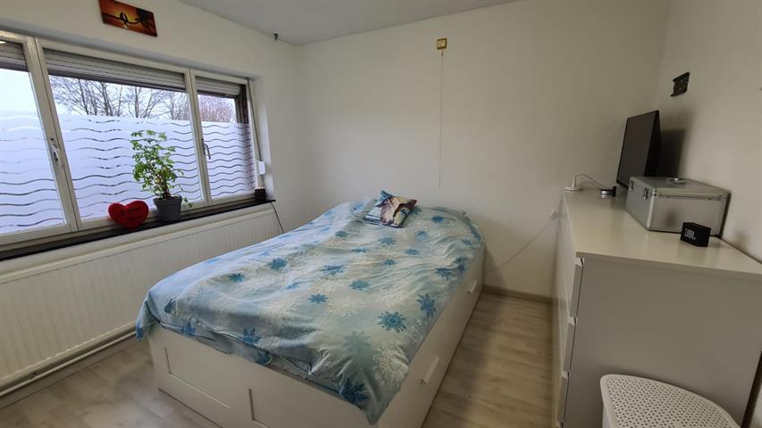 Maison - Gemmenich - #4222899-10