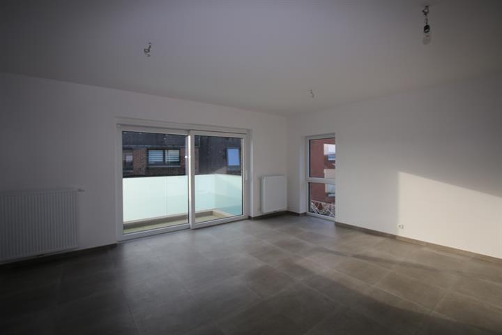 Appartement - Kelmis - #4239392-1