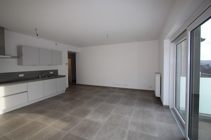 Appartement - Kelmis - #4239392-0