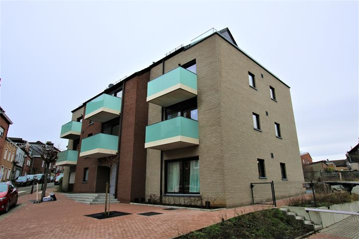 Appartement - Kelmis - #4239392-15