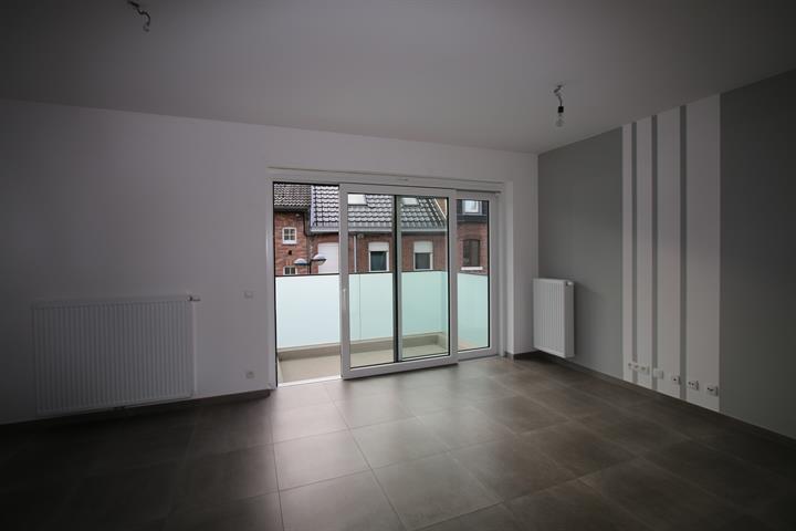 Appartement - Kelmis - #4239591-16