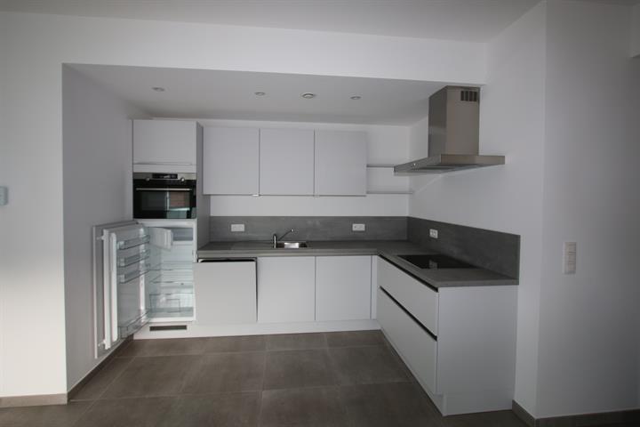 Appartement - Kelmis - #4239591-15