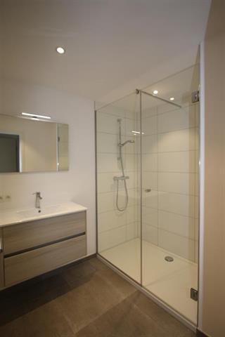Appartement - Kelmis - #4239591-19