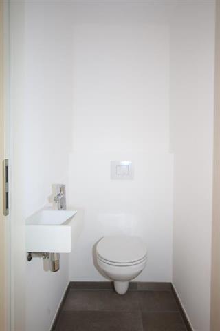 Appartement - Kelmis - #4239591-18