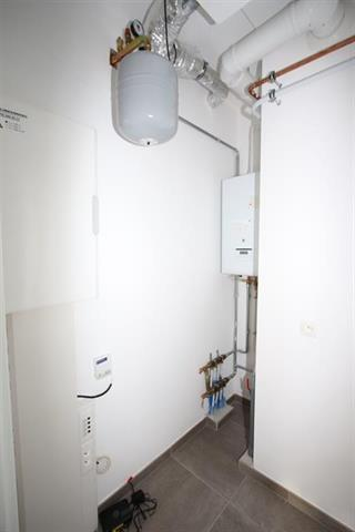 Appartement - Kelmis - #4239591-21