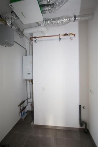 Appartement - Kelmis - #4239591-20