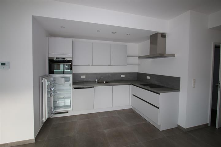 Appartement - Kelmis - #4239591-14