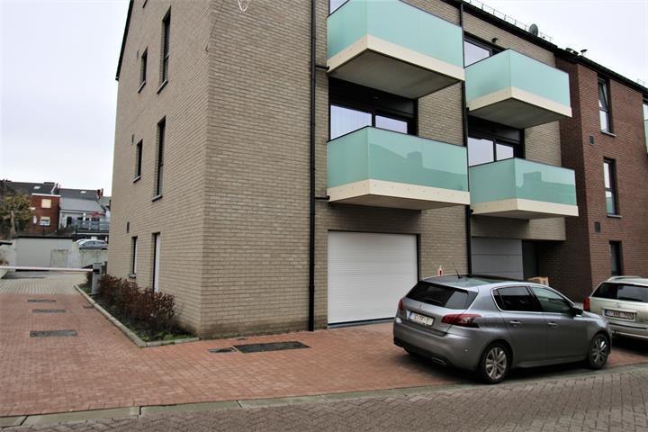 Appartement - Kelmis - #4239591-23