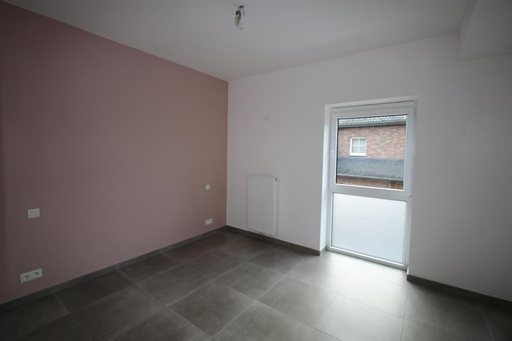 Appartement - Kelmis - #4239591-17