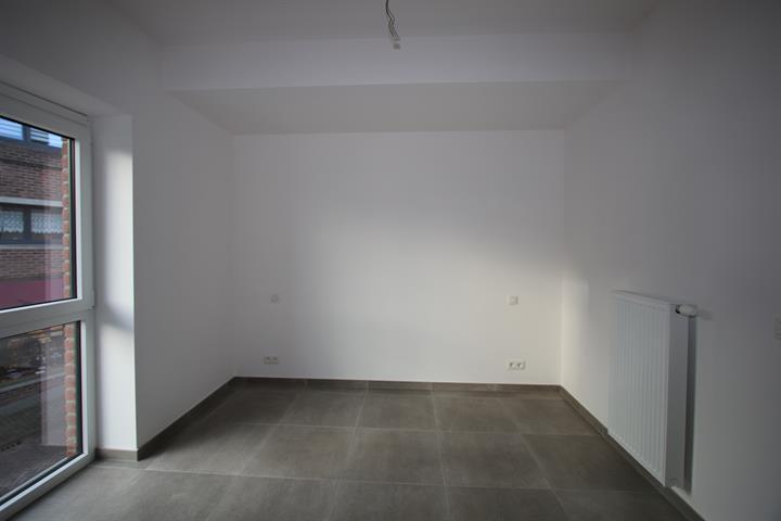 Wohnung - Kelmis - #4239595-18