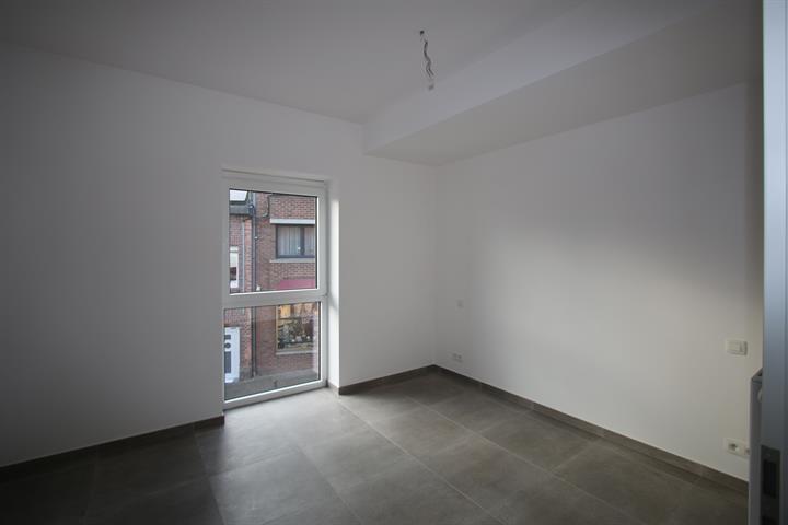 Wohnung - Kelmis - #4239595-17