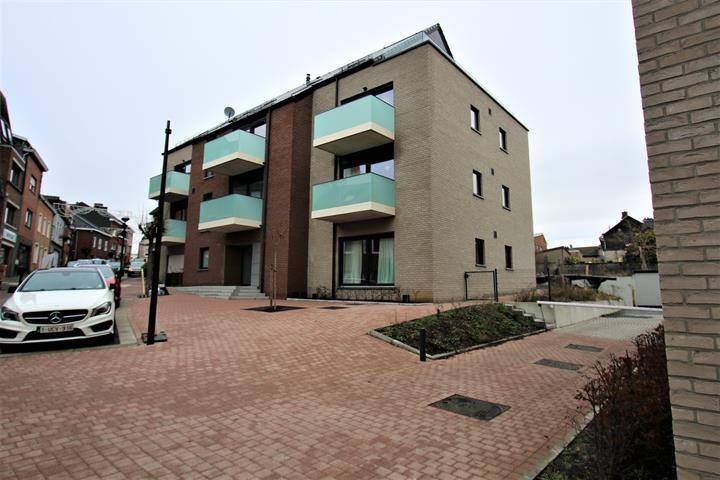 Wohnung - Kelmis - #4239595-21