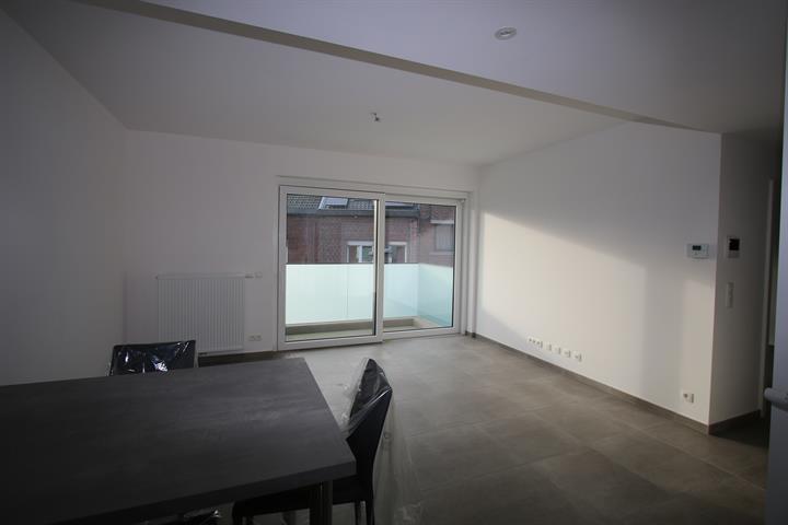 Wohnung - Kelmis - #4239595-14