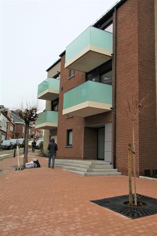 Wohnung - Kelmis - #4239595-22