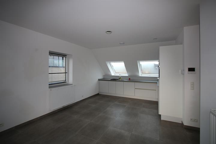 Appartement - Kelmis - #4239903-4