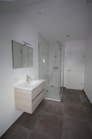 Appartement - Kelmis - #4239903-9