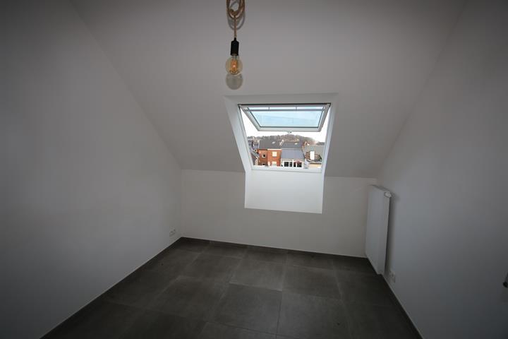 Appartement - Kelmis - #4239903-6