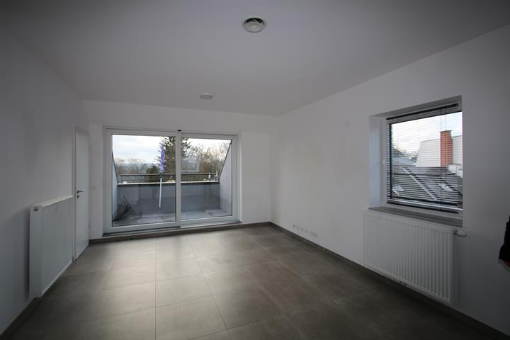 Appartement - Kelmis - #4239903-0