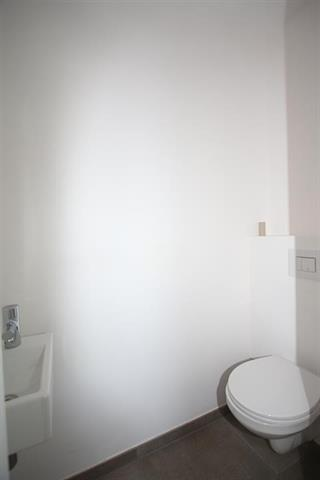 Appartement - Kelmis - #4239903-10
