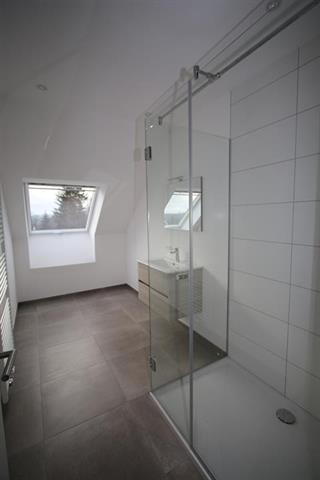 Appartement - Kelmis - #4239903-8