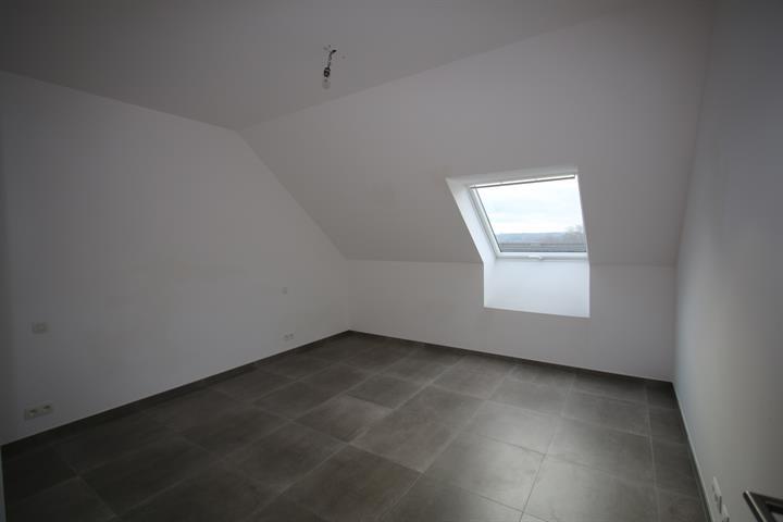 Appartement - Kelmis - #4239903-7