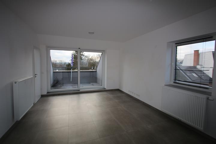 Appartement - Kelmis - #4239903-2