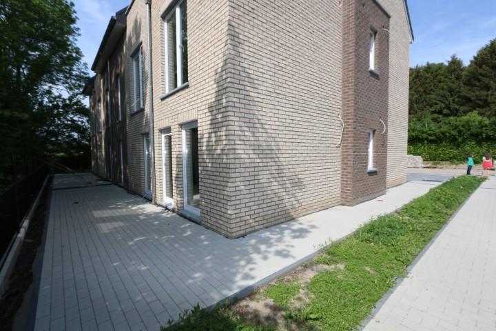 Appartement - Hergenrath - #4241424-6