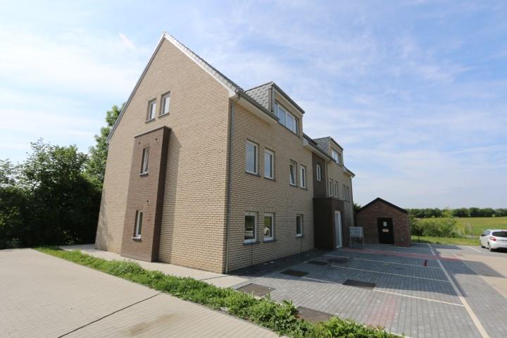 Appartement - Hergenrath - #4241424-4
