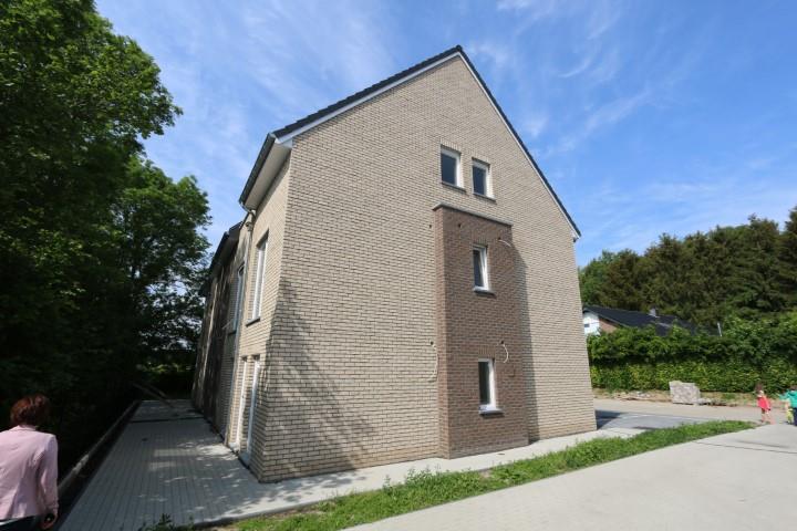 Appartement - Hergenrath - #4241424-5