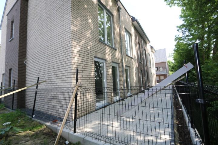 Appartement - Hergenrath - #4241424-2