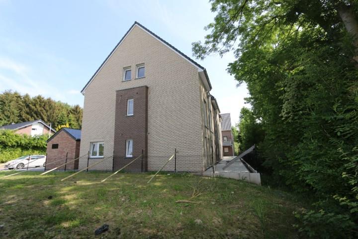 Appartement - Hergenrath - #4241424-3
