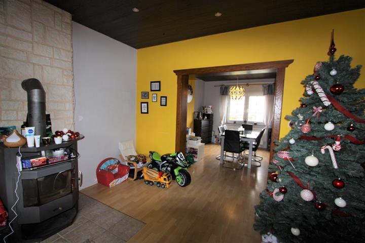 Haus - Montzen - #4251013-7