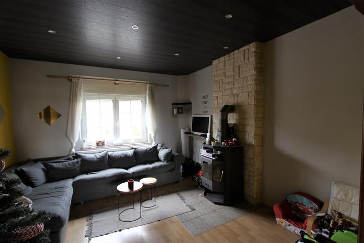 Haus - Montzen - #4251013-3