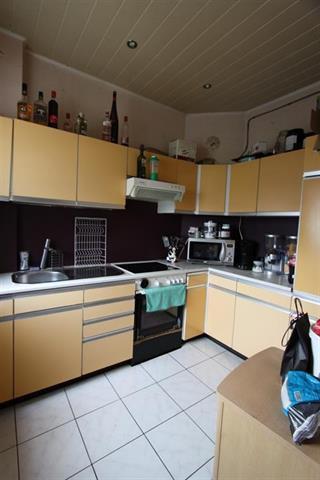 Haus - Montzen - #4251013-10