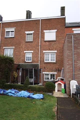 Haus - Montzen - #4251013-33