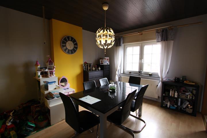 Haus - Montzen - #4251013-5
