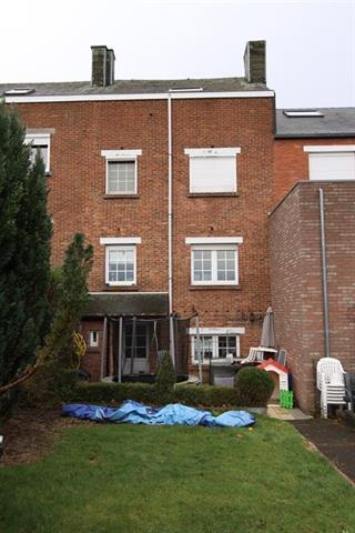 Haus - Montzen - #4251013-34