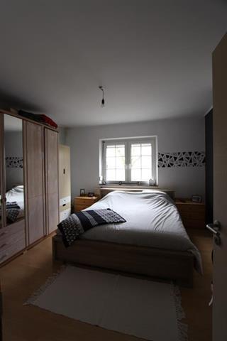 Haus - Montzen - #4251013-18