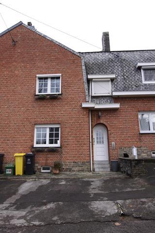 Haus - Montzen - #4251013-0