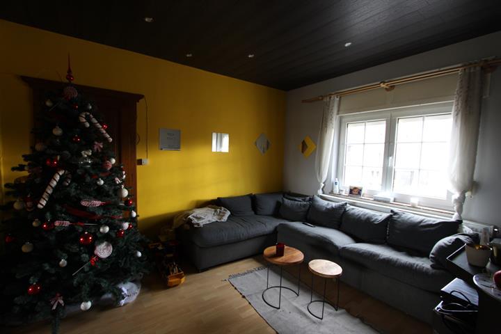 Haus - Montzen - #4251013-4