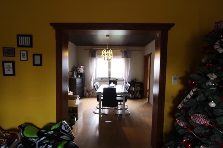 Haus - Montzen - #4251013-8