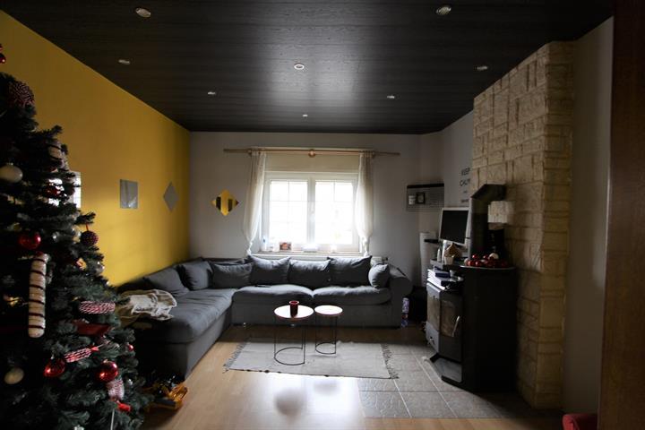 Haus - Montzen - #4251013-6