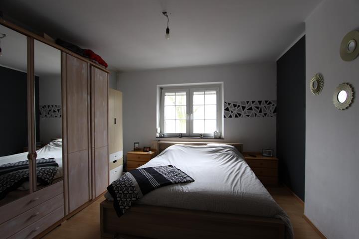 Haus - Montzen - #4251013-17