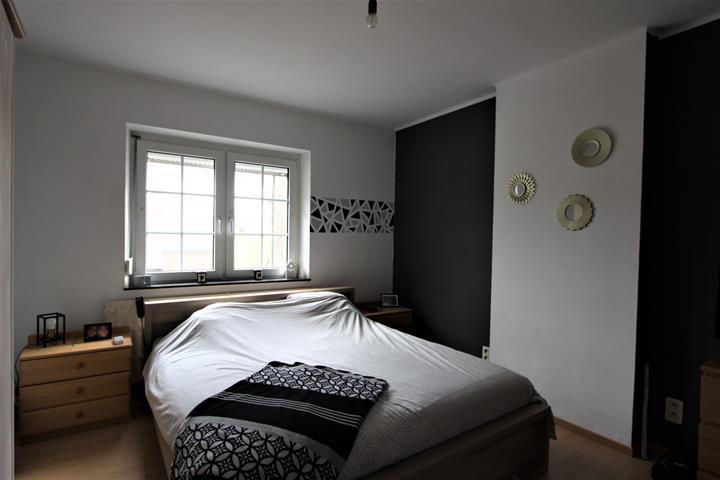 Haus - Montzen - #4251013-19