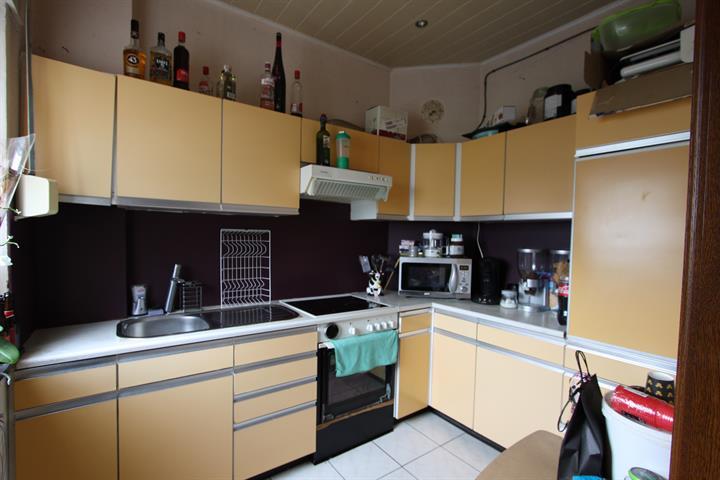 Haus - Montzen - #4251013-9